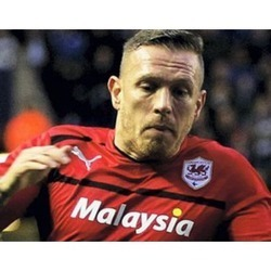 Cardiff City | Football Tickets | Scoop.it