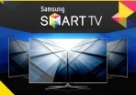 digital tv: Samsung is looking for apps developers for its Smart TV sets in Brazil | Richard Kastelein on Second Screen, Social TV, Connected TV, Transmedia and Future of TV | Scoop.it