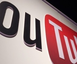 Google launches Playbook Guides: Strategies for YouTube creators in verticals ... - The Next Web | Arts Independent | Scoop.it