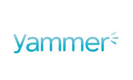 Adoptez Yammer, le réseau social d'entreprise   Social media - E-reputation   Scoop.it