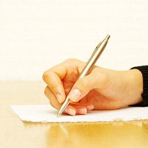 Sample Business Application Letter   Sample Application Letters   Scoop.it