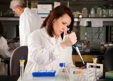 How to Simplify your Search for Laboratory Jobs | Scientific Jobs | Scoop.it