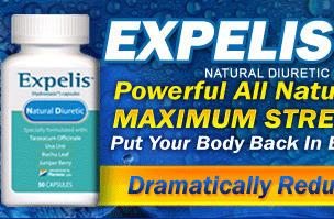 The Expelis Formulation  Expelis.com - Official Site for Expelis.com   Health and Fitness   Scoop.it