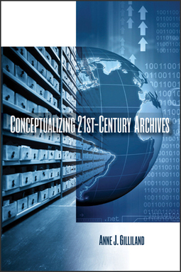 The challenges facing archivists in the 21st century | Records_Continuum | Scoop.it