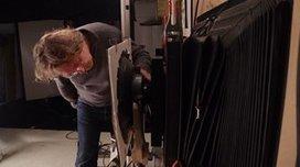 Richard Learoyd takes us inside his giant homemade camera | L'actualité de l'argentique | Scoop.it