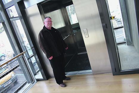 Handicap. Des aménagements à prévoir en 2013 « Les articles de ... | Mobilité handicapés | Scoop.it