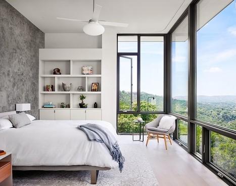 Valburn West House by Alterstudio Architecture | Architecture and Interior Design | Scoop.it