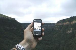 Mobile dans les Pyrénées : rien n'arrêtera la fonte des zones blanches - Pyrenees.com | Vallée d'Aure - Pyrénées | Scoop.it