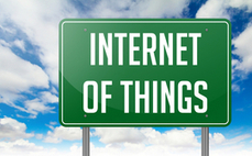 Internet of Things network launches in 10 UK cities | Data Management Thread | Scoop.it
