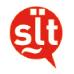 Intercanvis Lingüístics | The Merit School Magazine | Scoop.it