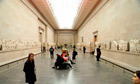 Can a museum without walls attract a wider audience? | Art Education & Museums | Scoop.it
