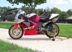 Honda | Latest Bikes News | latestbikesnews | Scoop.it