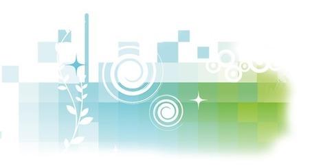 Présentation | Orientation, recherche de stage et insertion professionnelle sur le bassin havrais | Scoop.it