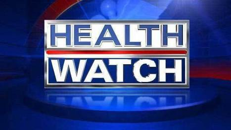 2nd case of measles confirmed in Central Florida | vaccination | Scoop.it