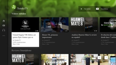 14 trucos para convertirte en todo un experto de YouTube | Social Media | Scoop.it