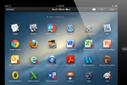 Run Mac apps on iPad with Parallels Access iOS app - TECH.BLORGE.com | Edtech PK-12 | Scoop.it