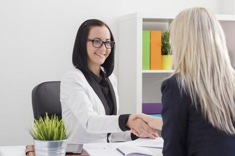 6-soft-skills-every-professional-needs   Getting that dream job   Scoop.it