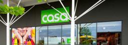 Casa, la rete di negozi per la… casa | AZ Franchising, il blog | franchising | Scoop.it