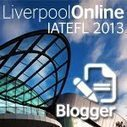 Liverpool Online IATEFL 2013: What is learner autonomy? | Learner Training and Autonomy | Scoop.it
