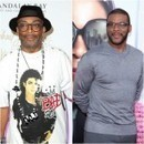 "Spike Lee Says He ""Loves"" Tyler Perry Now: ""One Day We Might Work Together"" 