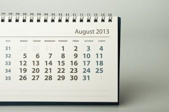 Ce qui va changer le 1er août   Actualité   Scoop.it