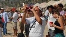 México, el principal destino turístico para los estadounidenses | Mexico | Scoop.it