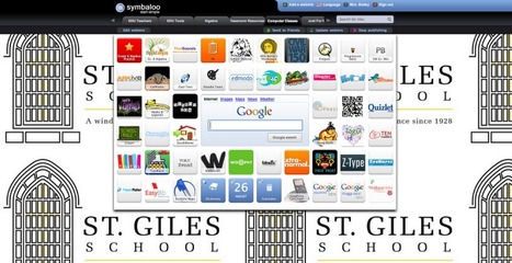 Tech Talk for Teachers: What's a Wiggio? | classroom tech for students and teachers | Scoop.it