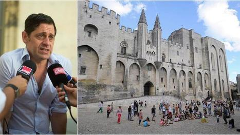 Avignon in et off: le bilan d'un été théâtral plombé | Revue de presse théâtre | Scoop.it