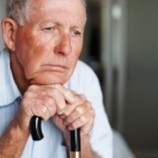 Depression in the Elderly | Excellence In Home Health Care | Elderly Care McDonough | Scoop.it