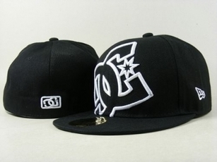 Cheap DC Fitted Hats #042 For Sale Online - SportsYTB.Com | Cheap Nike Air Jordan Shoes,Cheap Nike Sneakers | Scoop.it