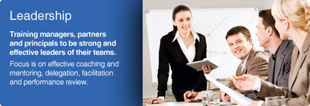 Training Beyond Accounting | Accounting in Australia | Scoop.it