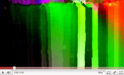 Video Verde su Youtube (o che si vede Male) ?: Come Risolvere il Problema   Online Video Publishing : Tips & News   Scoop.it