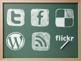 O papel das redes sociais na Educação a Distância - Artigos de Educação e Pedagogia - Portal Educação | Cursos Técnicos Gratuitos - presenciais e a distância - Centro Paula Souza | Scoop.it