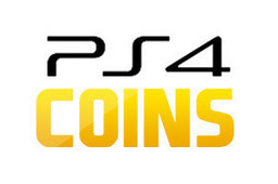 FIFA Ultimate Team Coins | Buy & Sell FIFA Coins | Instant Delivery | Business | Scoop.it