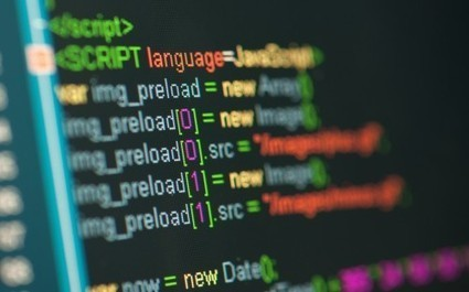Why MBA Students Are Learning To Code - BusinessBecause | Post - LMS | Scoop.it