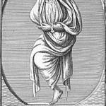 Ferécides de Siros   Absolut Grecia   Mitología   Scoop.it