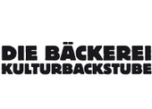 Die Bäckerei - Kulturbackstube: STOCK EINS - Coworking   co-lab   Scoop.it