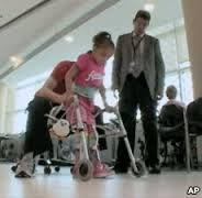 PCAF gives new hope to patients with spinal cord injury | Amazing Science | Scoop.it
