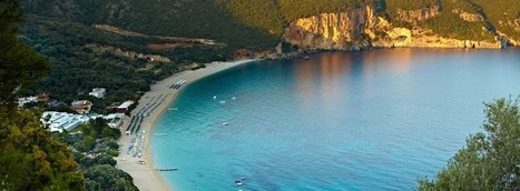 Parga Maps: Parga, Greece   How to Get to Parga   parga-online-booking-hotels-resorts   Scoop.it