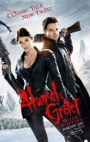 Hansel & Gretel: Witch Hunters Online Streaming - Full Movies HD - Watch Hansel & Gretel: Witch Hunters Full Length Movie Stream | FullMoviesHD | Scoop.it