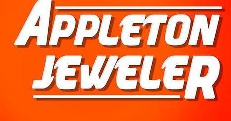 Engagement Rings Appleton | Diamond Engagement Rings Appleton | Scoop.it