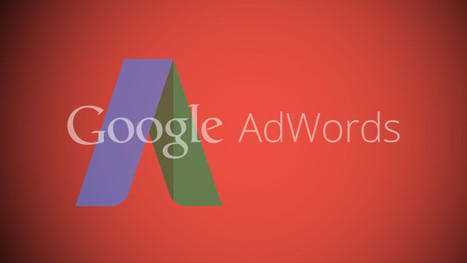 Google AdWords Ad Customizers Rolling Out: Dynamic Insertion On Steroids | Online Video | Scoop.it