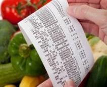 Faites attention, le prix affiché sur l'étiquette n'est pas toujours celui payé en caisse !  | agro-media.fr | Actualité de l'Industrie Agroalimentaire | agro-media.fr | Scoop.it