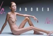 Mannequins : des suédois sans scrupules ! | Un peu de tout et de rien ... | Scoop.it