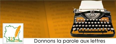CONCOURS LITTÉRAIRE DE L'AECI | 225nouvelles | La Faim de l'Histoire | Scoop.it