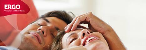 ERGO Sterbegeldversicherung | Versicherungen | Scoop.it