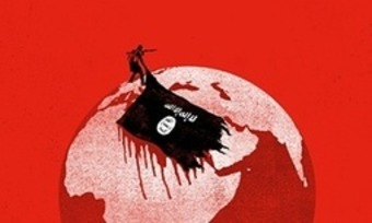 How to think about Islamic State | Books | The Guardian - The Guardian | real utopias | Scoop.it