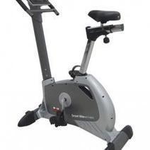 Things To Consider When Buying An Exercise Bike | Exclusive Information About Home Gym Equipment In UK | Scoop.it