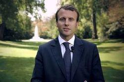 Ce qu'Emmanuel Macron veut faire des 34 plans | Politiques Publiques de l'Innovation | Scoop.it