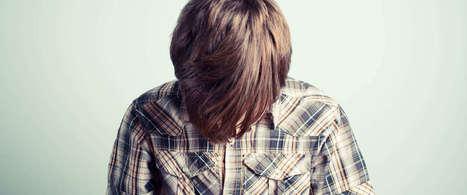 Veel ouders hebben geen idee hoe om te gaan met cyberpesten | Mediawijsheid volgens de mediacoach | Scoop.it